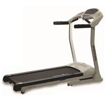 Eastrong Fitness Treadmill  Model ES 5802